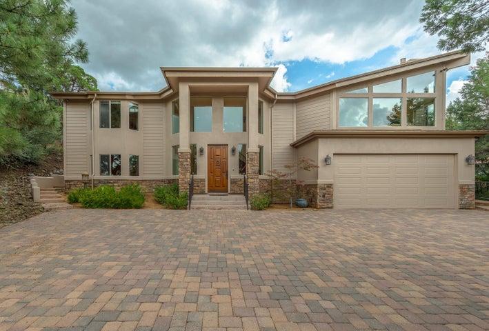 1125 Northwood, Prescott, AZ 86303