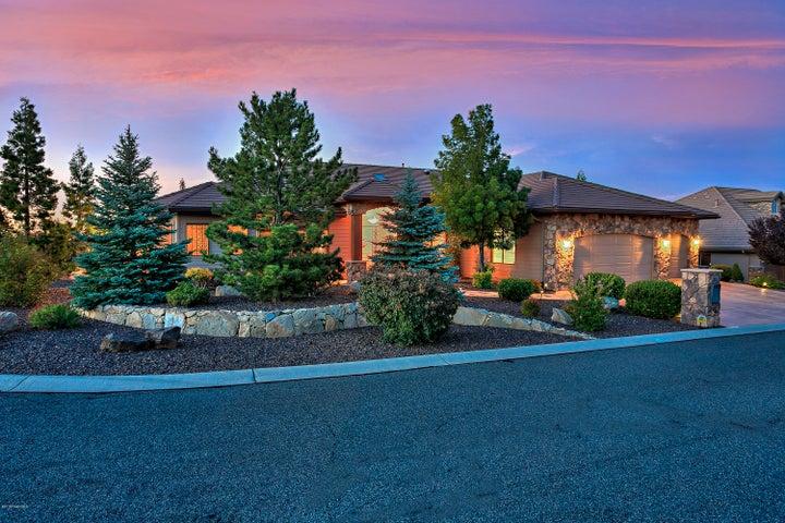 368 Zachary Drive, Prescott, AZ 86301