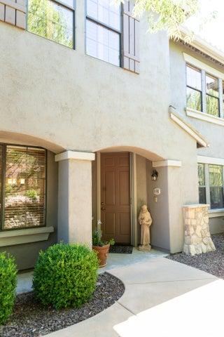 1716 Alpine Meadows, 1101, Prescott, AZ 86303