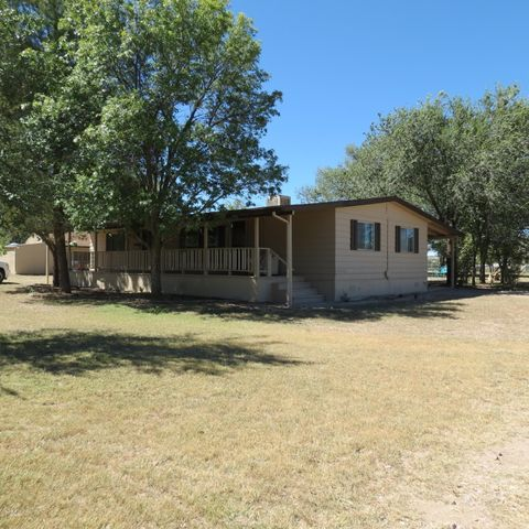 3480 N Reed Road, Chino Valley, AZ 86323