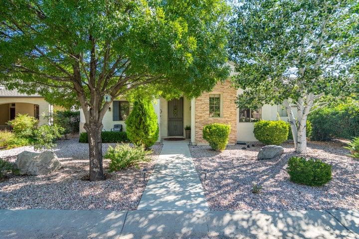 1879 N Bittersweet Way, Prescott Valley, AZ 86314