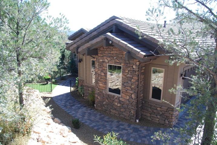 1615 Stoney Lane, Prescott, AZ 86303