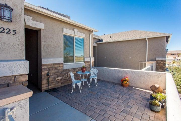 6251 E Thorne Lane, Prescott Valley, AZ 86314