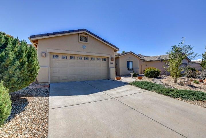873 Baywood Drive, Prescott, AZ 86301