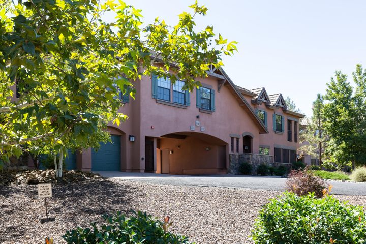 1716 Alpine Meadows Lane, 1505, Prescott, AZ 86303