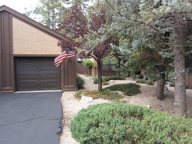 290 Mahogany Lane, Prescott, AZ 86303