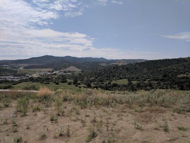 1284 Raindagger Drive, Prescott, AZ 86301