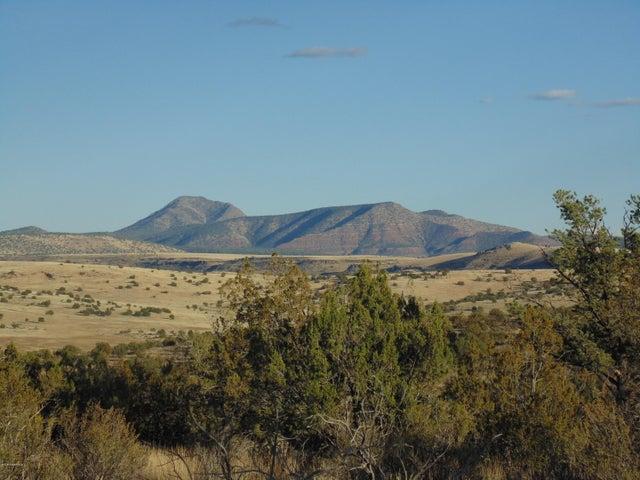 695 Sierra Verde Ranch, Seligman, AZ 86337