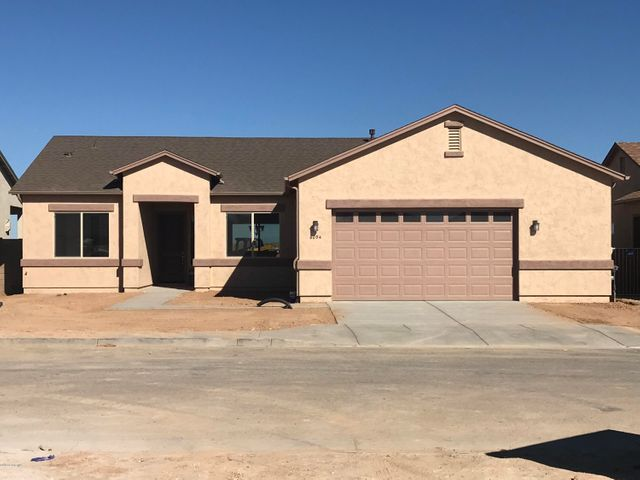 6094 Belton Lane, Prescott Valley, AZ 86314