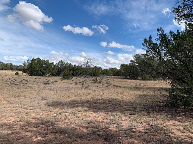 0 Hyde Park Road, Seligman, AZ 86337