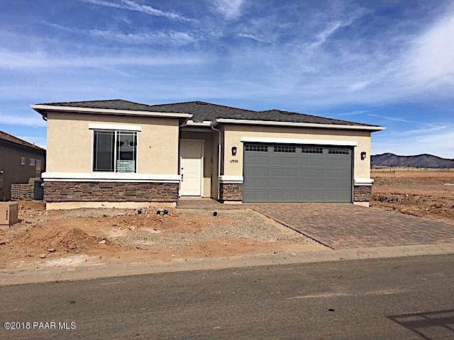 12930 E Barreto Street, Dewey-Humboldt, AZ 86327