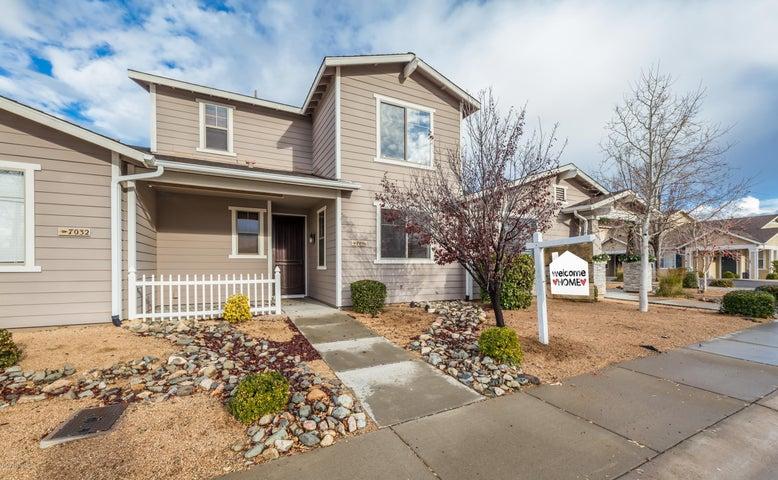 7036 E Lantern Lane, Prescott Valley, AZ 86314