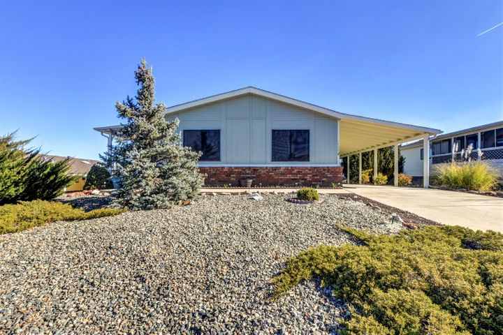 1759 Knoll Drive, Prescott, AZ 86301