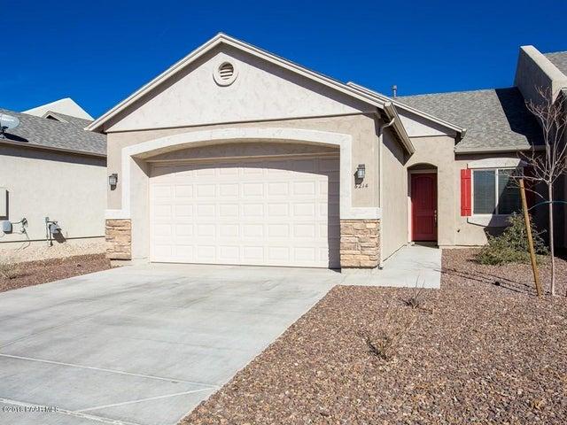 6214 Thorne Lane, Prescott Valley, AZ 86314