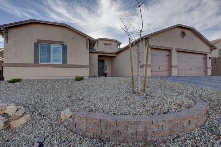 4095 Wynnwood Drive, Prescott Valley, AZ 86314