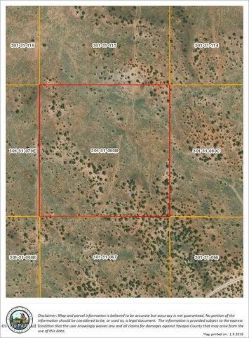 79 Antelope Valley Ranches, Seligman, AZ 86337