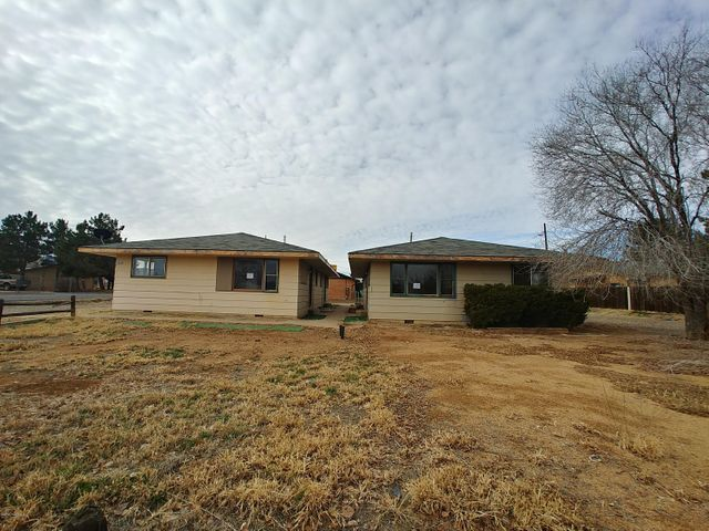 3200 N Victor Road, Prescott Valley, AZ 86314