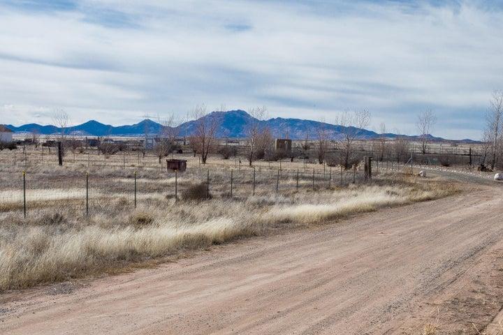 7600 E Dreamcatcher Drive, Prescott Valley, AZ 86315