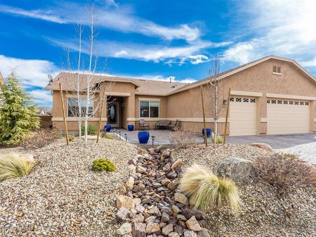 4407 N Cambridge Avenue, Prescott Valley, AZ 86314