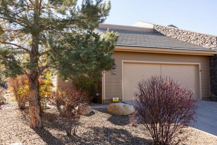 754 Babbling Brk, Prescott, AZ 86303