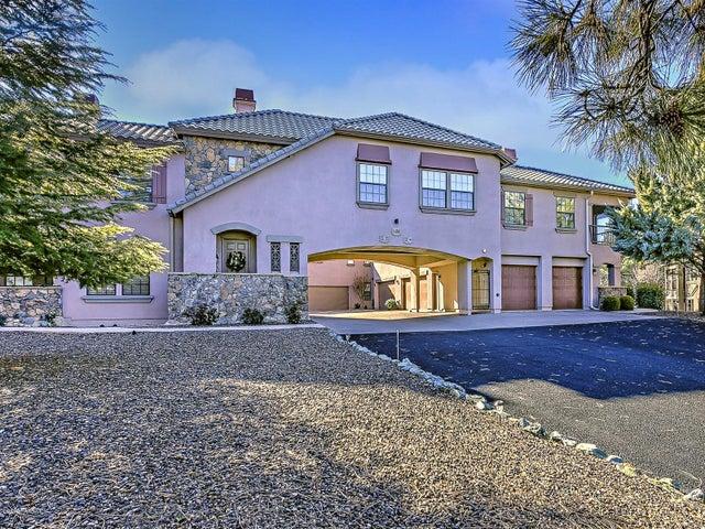 1716 Alpine Meadows Lane, 1405, Prescott, AZ 86303