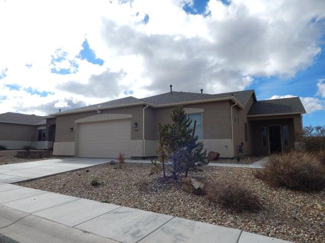4198 N Bainsbury Drive, Prescott Valley, AZ 86314