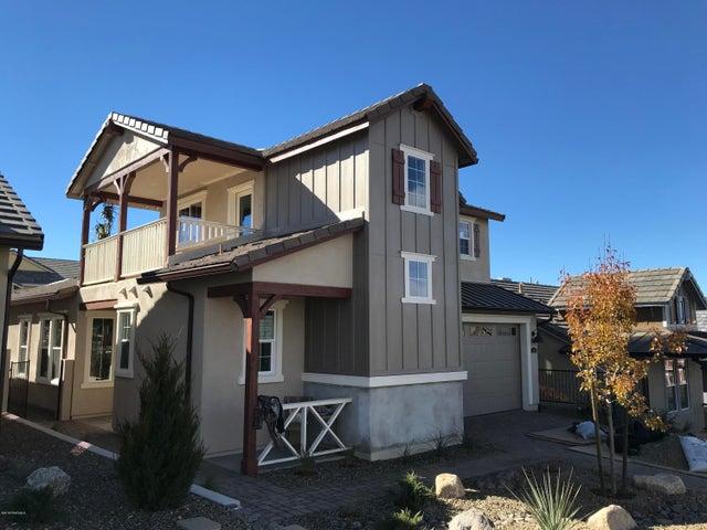 1524 Varsity Drive, Prescott, AZ 86301