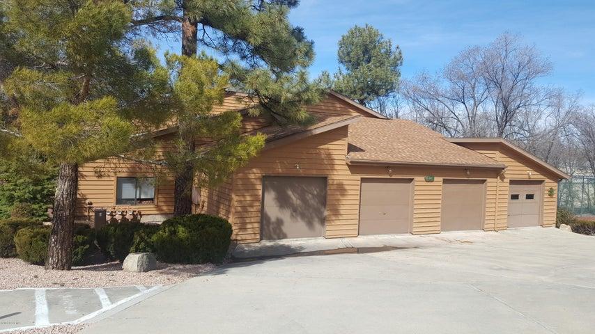 253 Creekside Circle, B, Prescott, AZ 86303