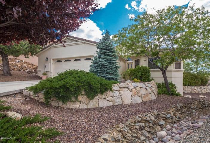 1276 Annolen Place, Prescott, AZ 86301