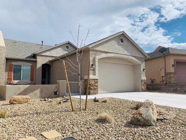 3837 Marden Lane, Prescott Valley, AZ 86314