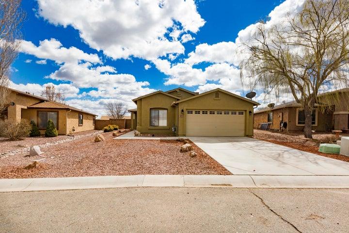 1321 Taft Avenue, Chino Valley, AZ 86323