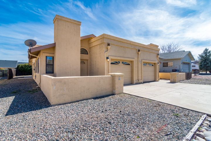 1225 Tapadero Drive, Prescott Valley, AZ 86327