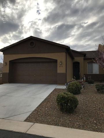 6719 E Arden Court, Prescott Valley, AZ 86314