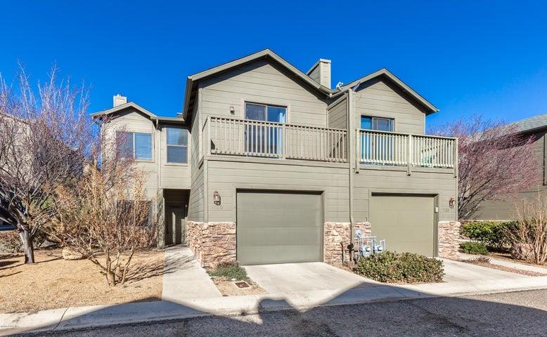 1120 Leaf Lane, Prescott, AZ 86305
