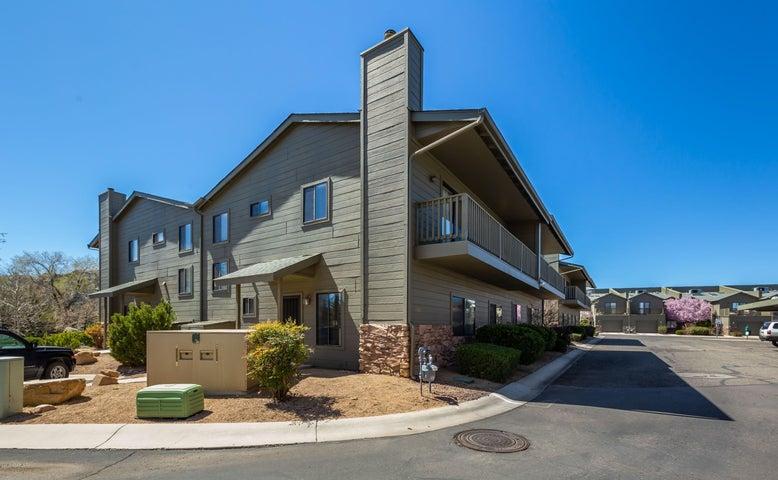 1103 Virgil Street, Prescott, AZ 86305