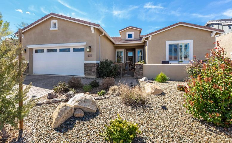 1759 Ascott Street, Prescott, AZ 86301