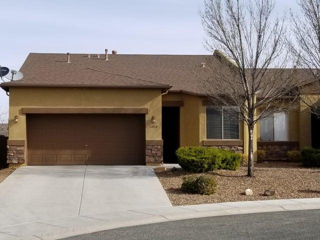 6820 E Falon Court, 5, Prescott Valley, AZ 86314