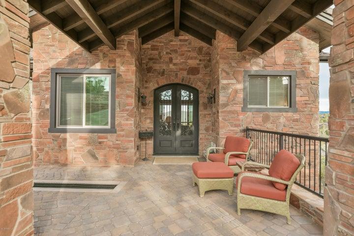 685 Woodridge Lane, Prescott, AZ 86303