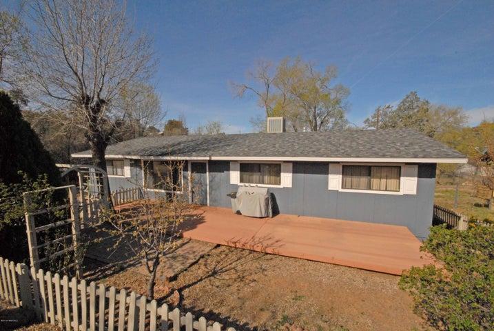 2048 Monte Road, Prescott, AZ 86301