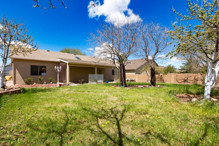 5527 N Ardmore Avenue, Prescott Valley, AZ 86314