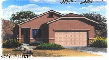 5886 N Elton Place, Prescott Valley, AZ 86314