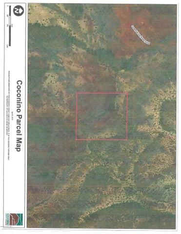 33 Juniperwood Ranch, Ash Fork, AZ 86320
