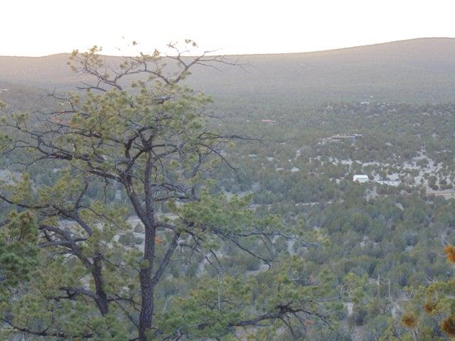 27 Juniper Mountain Ranch, Seligman, AZ 86337