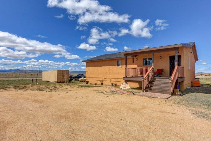 12550 N Poquito Valley Road, Prescott Valley, AZ 86315