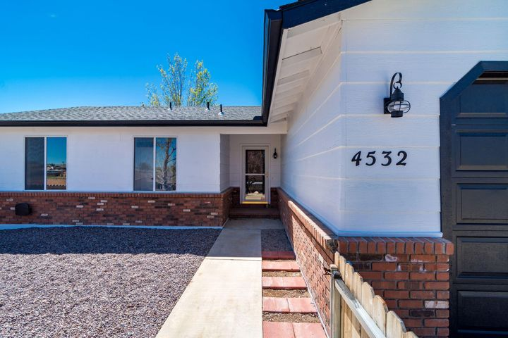 4532 N Duke Drive, Prescott Valley, AZ 86314