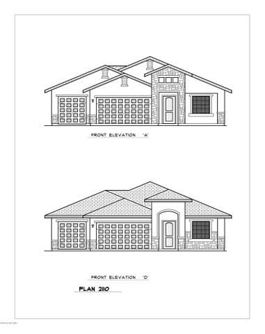 332 Breezy Road, Prescott, AZ 86301