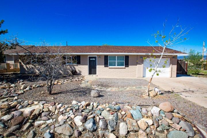 8920 E Superstition Drive, Prescott Valley, AZ 86314