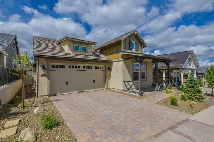 1447 Varsity Drive, Prescott, AZ 86301