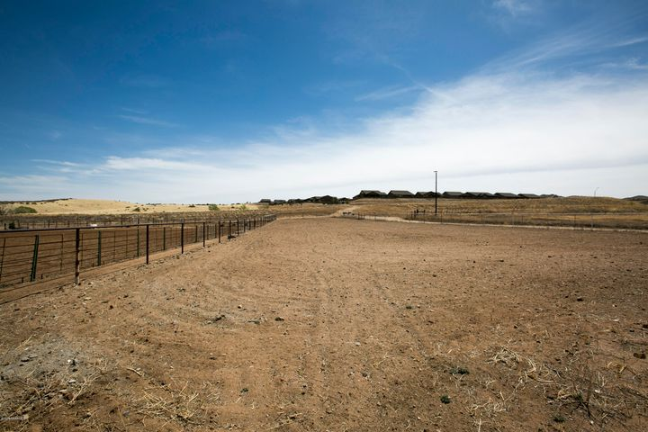 5406 Side Road, Prescott, AZ 86301
