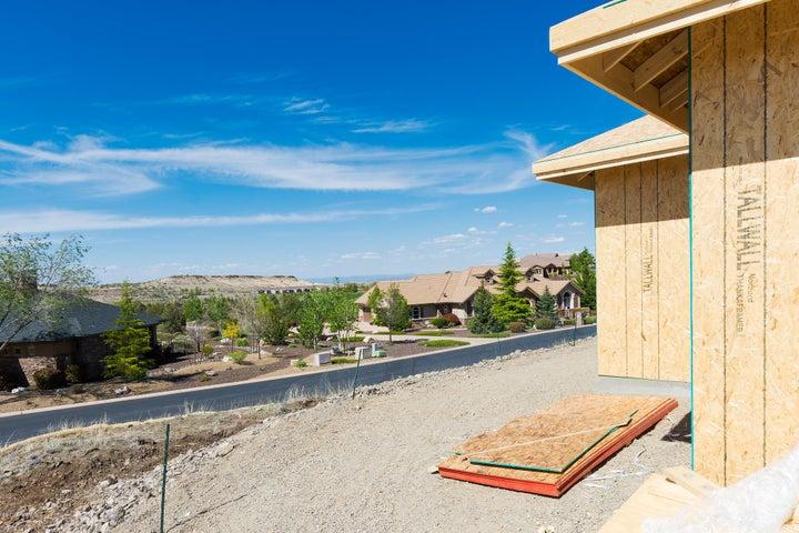 1187 Northridge Drive, Prescott, AZ 86301